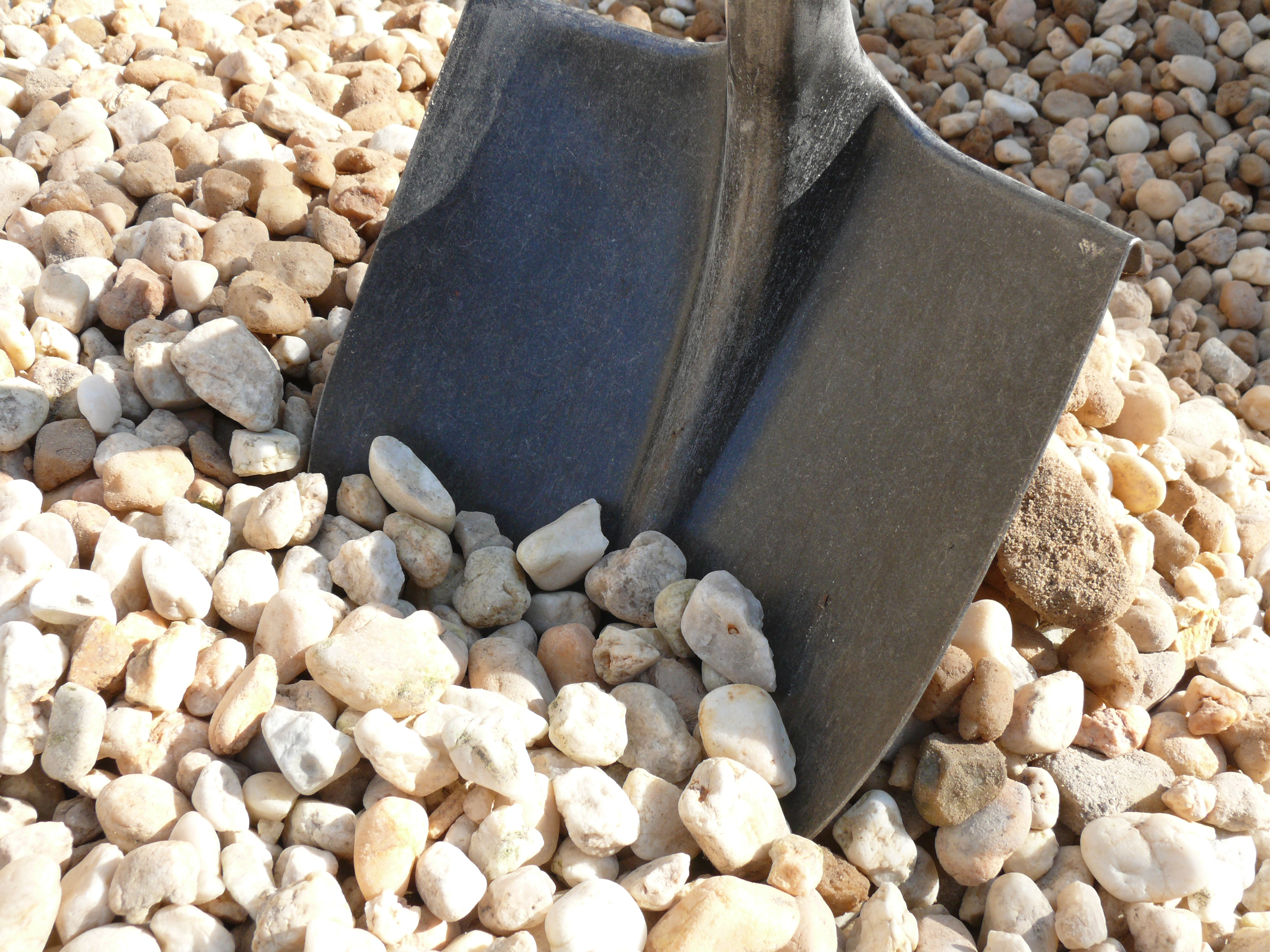 Silica Eagle Landscaping Supply