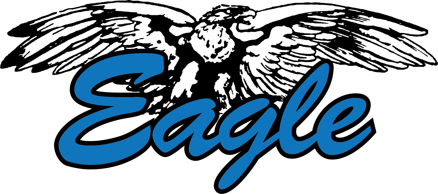 Home Eagle Landscaping Supply